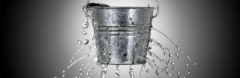 leaky-bucked.jpg